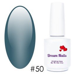 LAKIER HYBRYDOWY DREAM NAILS 15ML nr 50