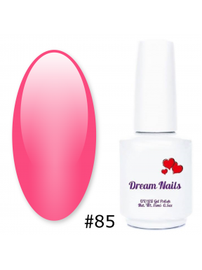 LAKIER HYBRYDOWY DREAM NAILS 15ML nr 19
