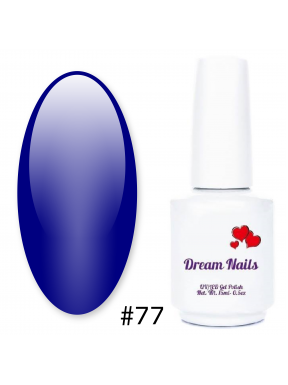 LAKIER HYBRYDOWY DREAM NAILS 15ML nr 11