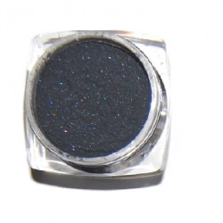 PYŁEK CAT EYE 1G 08
