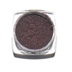 PYŁEK CAT EYE 1G 09
